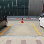 Things to know about car parking areas