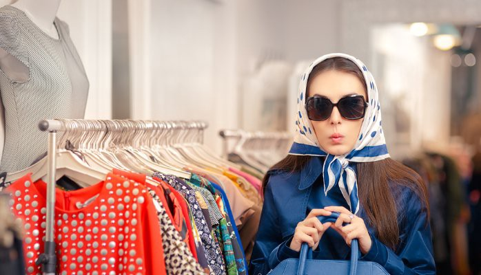Reasons of hiring mystery shoppers