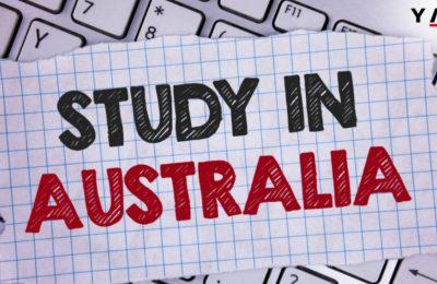 Australian Visa – Rules and Regulations