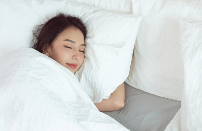 How does a mattress affect your health?