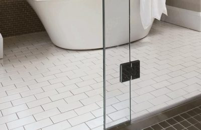 Tips on taking care of tiles