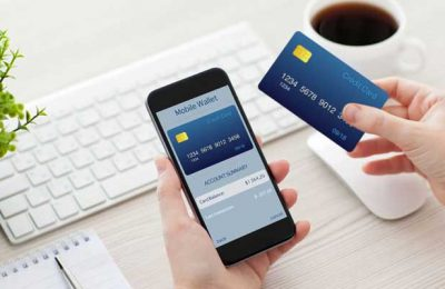 Guide to open a merchant account