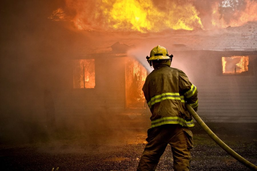 Fire insurance – significance, benefits and drawbacks